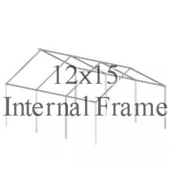 12x15 Internal Frame