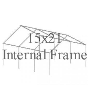 15x21 Internal Frame