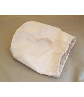 Angle Bag
