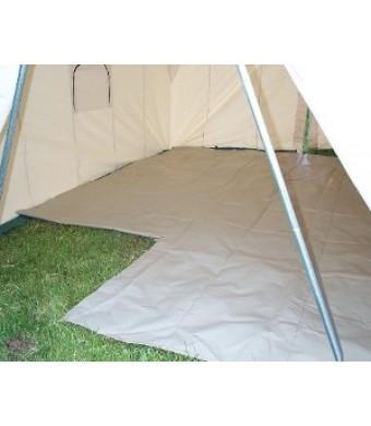 Tent Floor