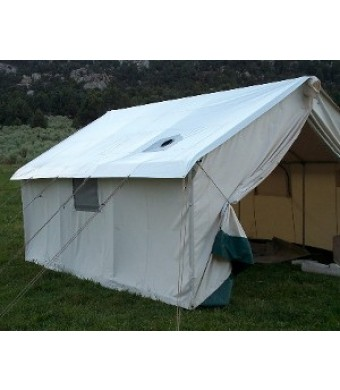Tent Fly - 15x18