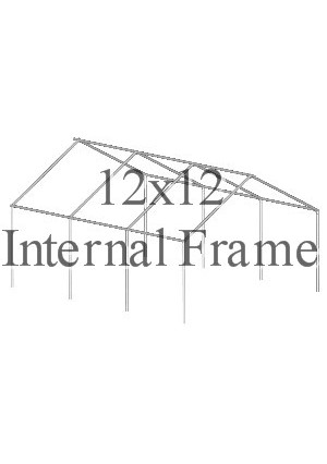 12x12 Internal Frame